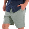 Katin Patio Shorts - Smokey Green