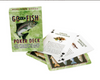 Deck of Cards- Go Fly Fish