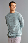 Katin Cloud Wash Crew Neck Sweatshirt