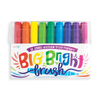 Big Bright Brush