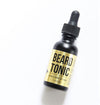Beard Tonic - Clary Sage + Vetiver