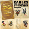 Eagles by Tim Beck