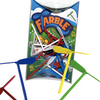 Flarble Finger Flyer