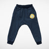 Kids Good Days Always Jogger Pant
