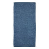 Slow Tide Luxe Beach Towel