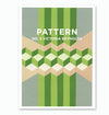 Pattern No. 2 | Victoria Reynolds