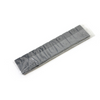 Palomino Blackwing Pencil Replacement Eraser - Black