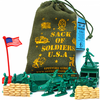 Sack of Soldiers
