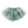Sparrow Tutu Skirt - Mint
