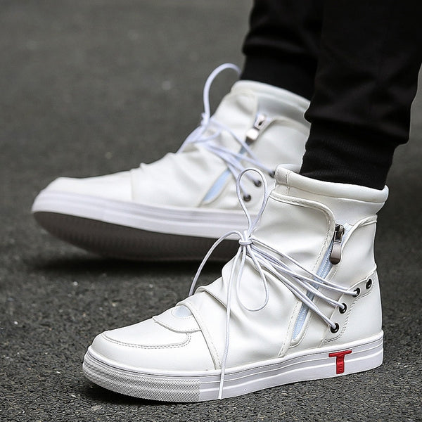 Men's Sneakers – Tagged \
