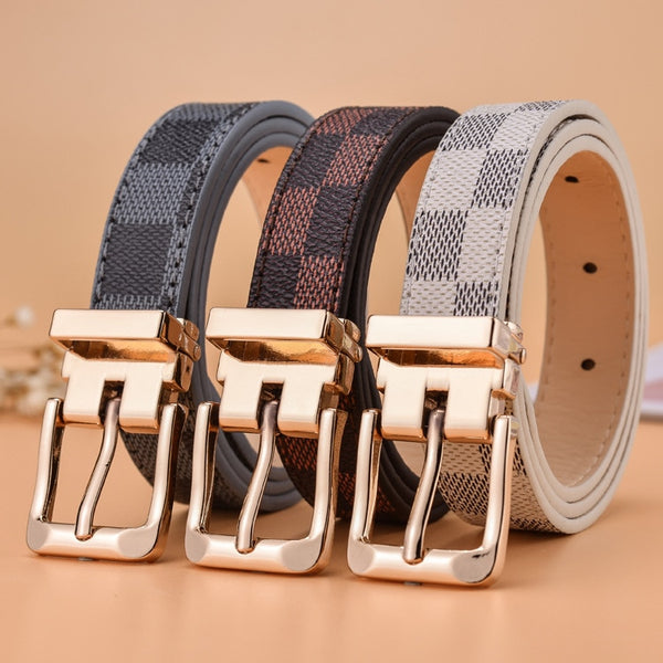 Kind Boy's Kids Belt