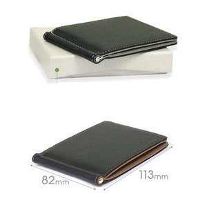 Thin Simple and Minimalist Men Money Clips