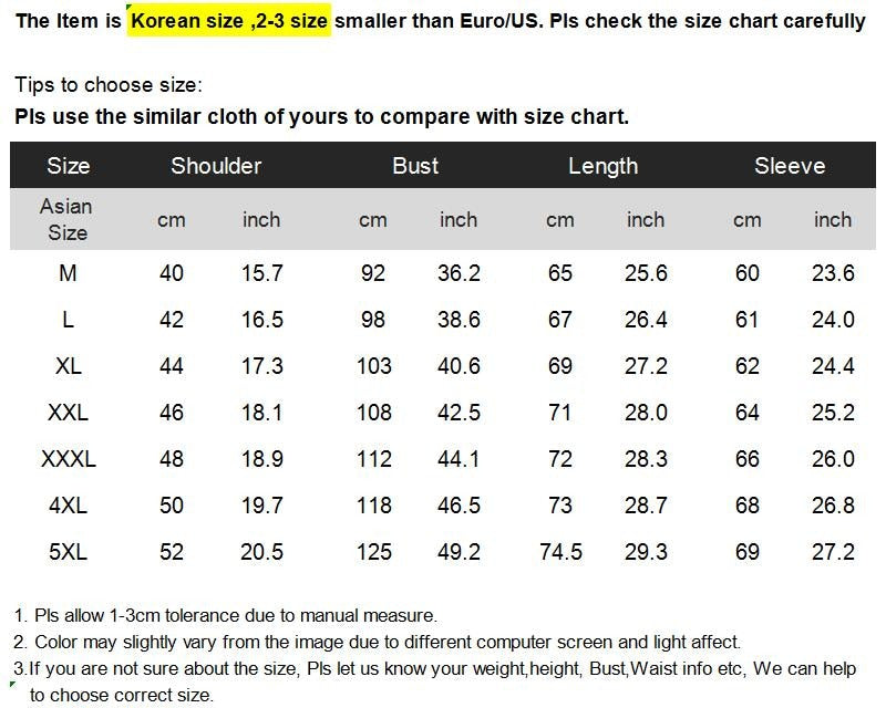 Paper Style Print Summer Streetwear Men T shirt Fashion Homme Hombre Camiseta Hombre Manga Corta Short Tee on AliExpress