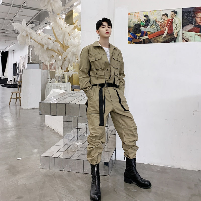 Trousers-Male-Streetwear-Overalls-Couple-Clothes-Men-High-Street-Hip-Hop-Casual-Long-Sleeve-Jumpsuit-Cargo_383x@3x.progressive.jpg?v=1551772573
