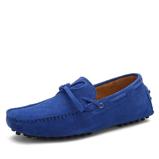 High Classic Bling Graffiti Lines Men Dress Shoes Bevel Squre Toe One Buckle Monk Shoes Slip On Chunky Heel Male Nightclub Shoes Perfect In Workmanship Pottery & Glass