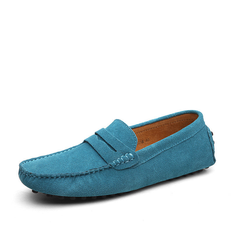 casual loafers, OFF 76%,Latest trends!