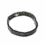 7.83 Hz Energetic Bracelet EMF Protection Jewelry Collection Resonance Bracelet