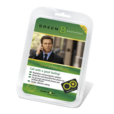 Green 8 Transformer Home Protection Package