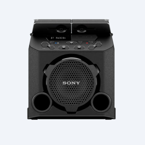 GTK-PG10 Outdoor Wireless Party Speaker