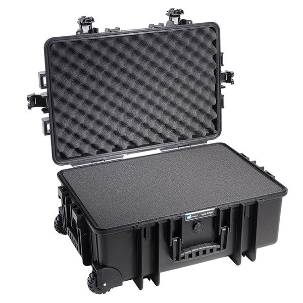 Outdoor Cases Type 6700 - Avit Digital