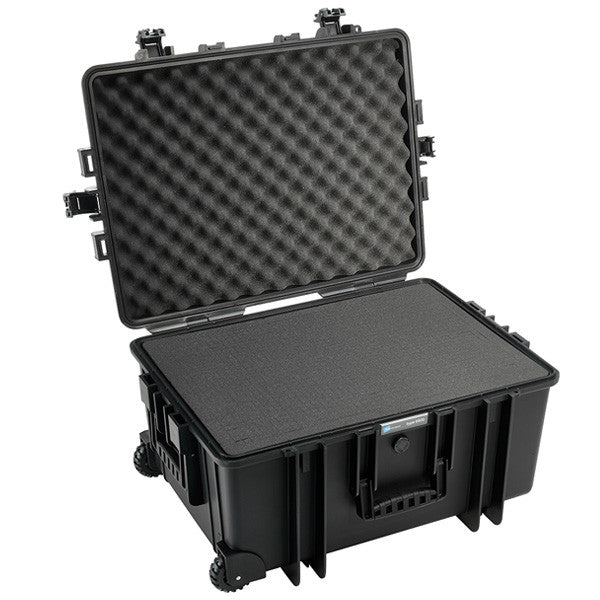 Outdoor Cases Type 6800 - Avit Digital