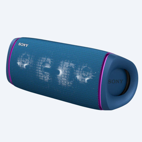 XB43 EXTRA BASS™ Portable BLUETOOTH® Speaker