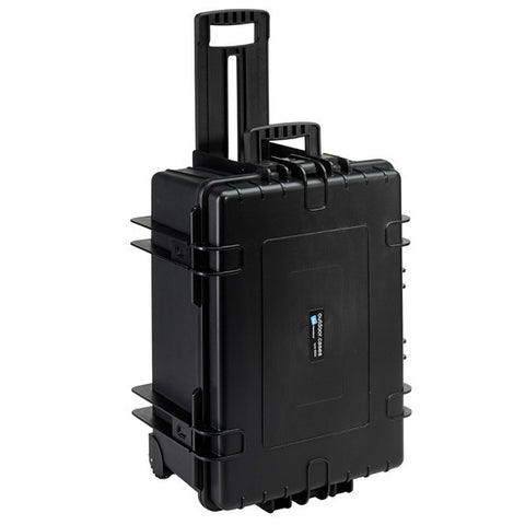 Outdoor Cases Type 6800 - Avit Digital, Sony