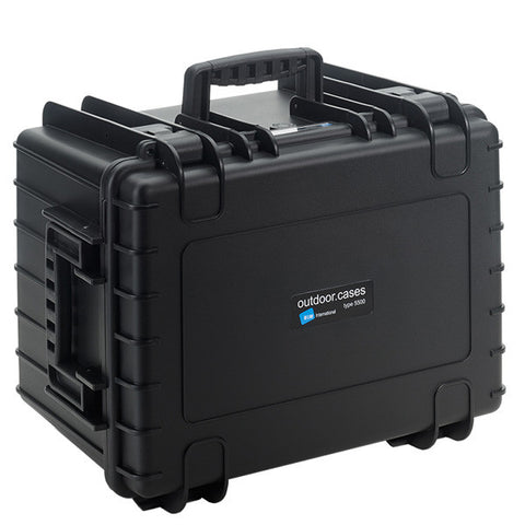 Outdoor Cases Type 5500 - Avit Digital