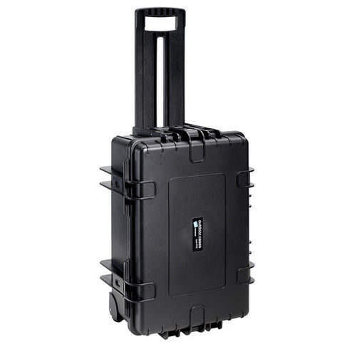 Outdoor Cases Type 6700