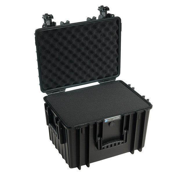 Outdoor Cases Type 5500