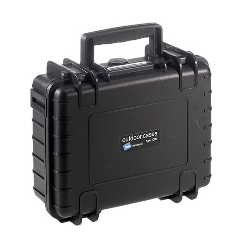 Outdoor Cases Type 1000 - Avit Digital, Sony