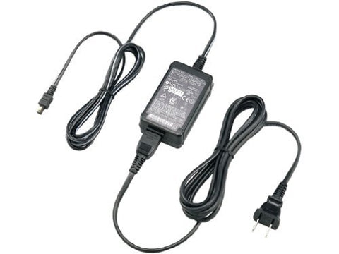 AC-LS5//C Adapter - Avit Digital