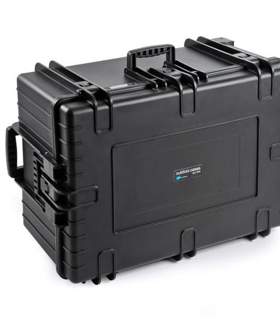 Outdoor Cases Type 7800 - Avit Digital