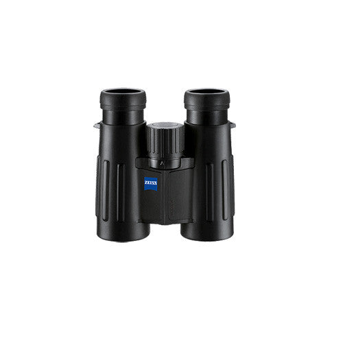 High-Performance Binoculars Victory 10x32 T* FL - Avit Digital, Sony