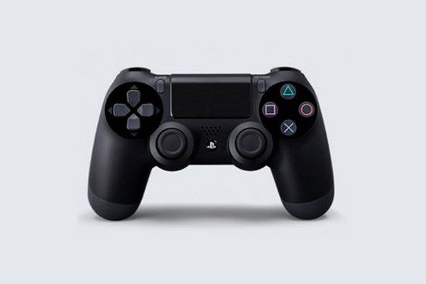 DualShock 4 Wireless Controller - Avit Digital