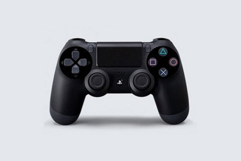 DualShock 4 Wireless Controller - Avit Digital, Sony