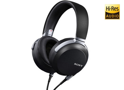 MDR-Z7 Sound Monitoring Headphones - Avit Digital, Sony