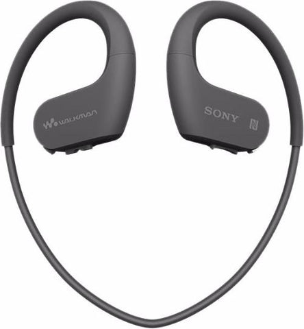 NW-WS623   Waterproof and dustproof Walkman® with BLUETOOTH® Wireless Technology - Avit Digital, Sony