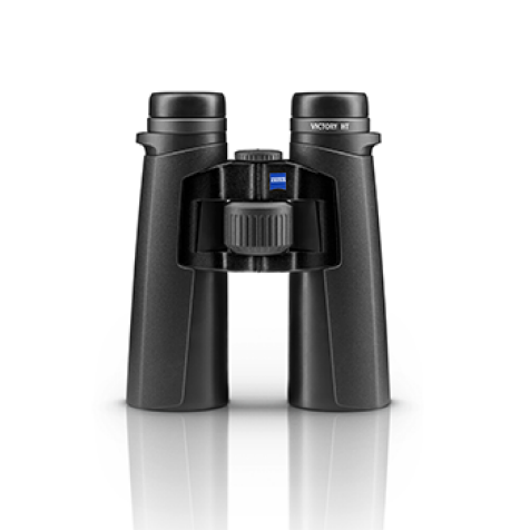 Brightest Binoculars VICTORY HT 10x42 - Avit Digital