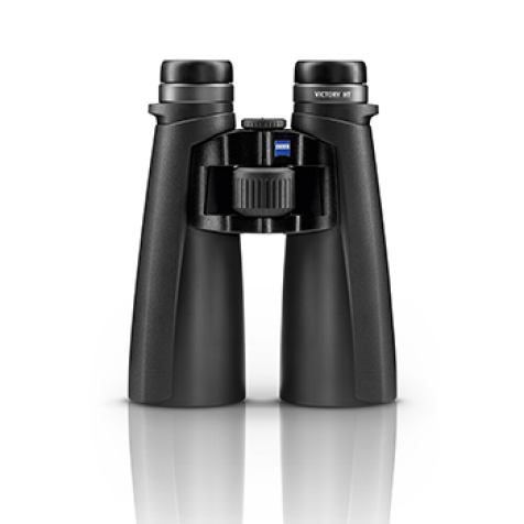 Brightest Binoculars VICTORY HT 10x54 - Avit Digital, Sony