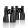 Brightest Binoculars VICTORY HT 10x54 - Avit Digital