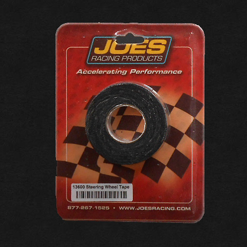 Joes Steering Wheel Tape