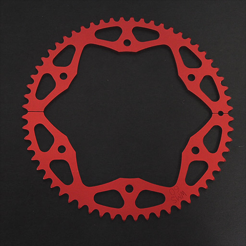 35 Chain Sprocket