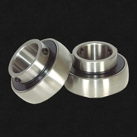 "1-1/4"" Ceramic Axle Bearing"