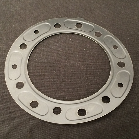 CR500 OEM Head Gasket