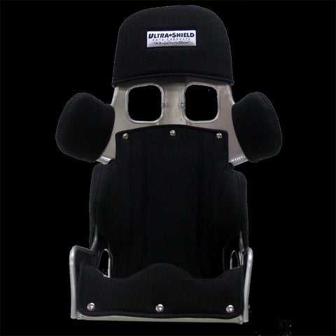 Ultrashield Junior Seat