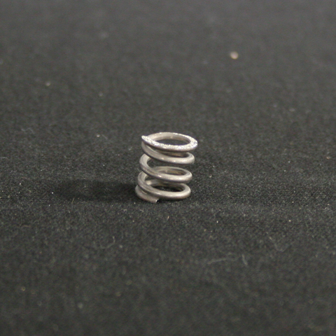 Throttle Spring (Small)