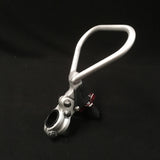 Quick Adjust Clutch Lever Assembly
