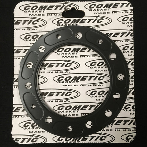 CR500 Cometic Head Gasket
