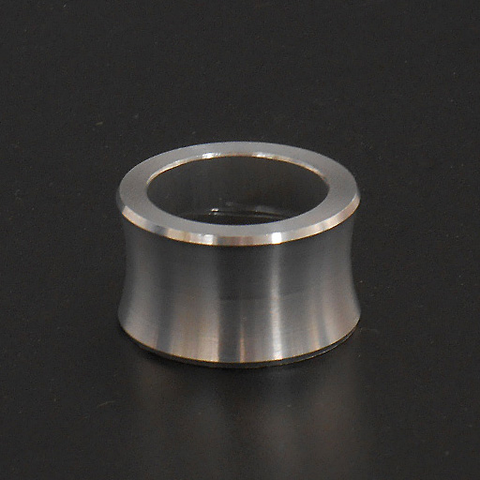 Spindle Spacer